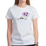 BABY LOVE Women's T-Shirt