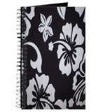 Tropical black Journal