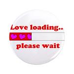 LOVE LOADING...PLEASE WAIT 3.5