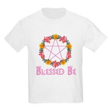 Blessed Be T-Shirt