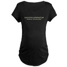 ST Smooth 2 T-Shirt