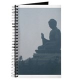 grey buddah Journal