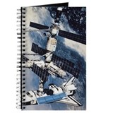 International Space Station Journal