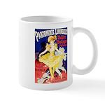 Pantomimes Mug