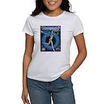 Transportation Women's T-Shirt