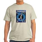 Transportation Light T-Shirt