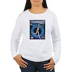 Transportation Women's Long Sleeve T-Shirt