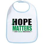 HopeMatters LiverCancer Bib