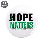 HopeMatters LiverCancer 3.5