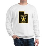 Millard County Sheriff Sweatshirt