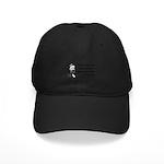 Henry David Thoreau 33 Black Cap