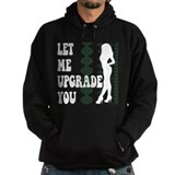 Riyah-Li Designs Upgrade Hoody