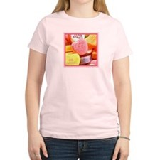 Bitter Candy Hearts T-Shirt