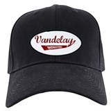 VANDELAY Baseball Hat