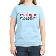 Unique Twilight T-Shirt