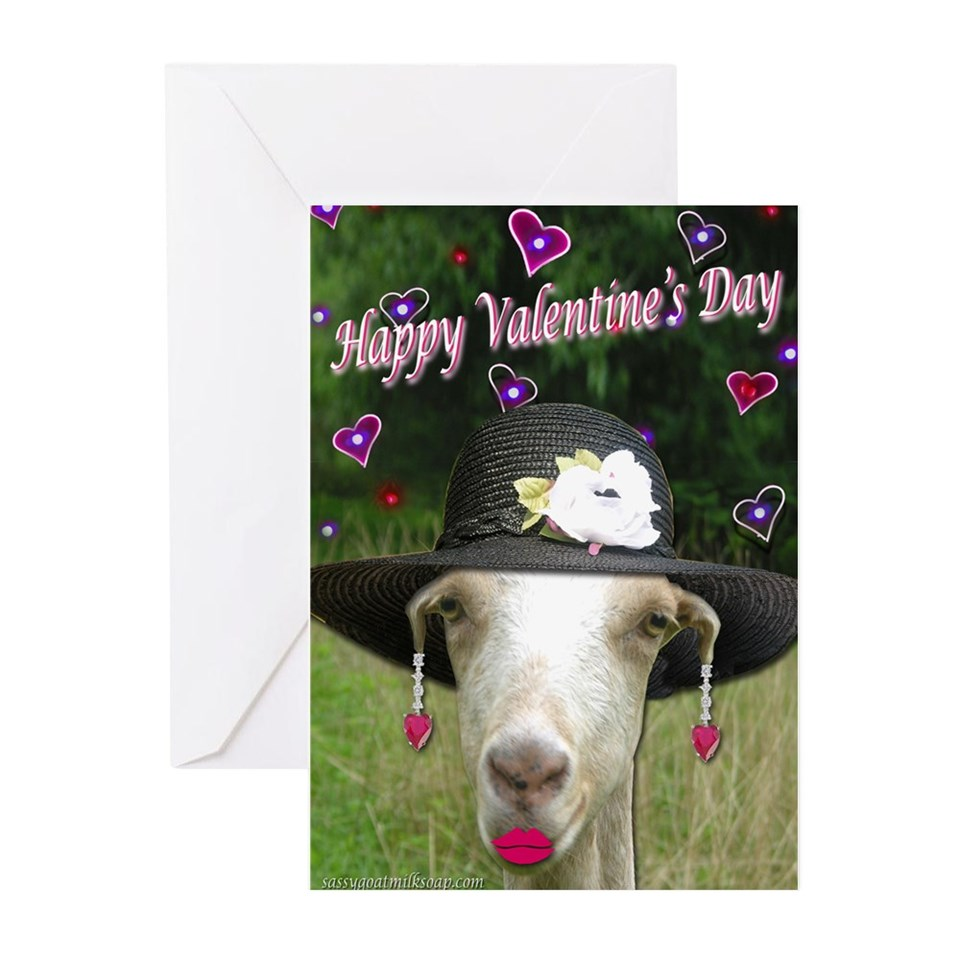 Peace Love Goats Gifts & Merchandise  Peace Love Goats Gift Ideas