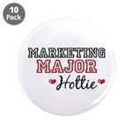 Marketing Major Hottie 3.5