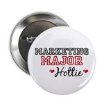 Marketing Major Hottie 2.25
