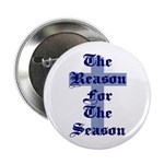 Reason for the Season Button