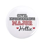 Civil Engineering Major Hottie 3.5