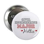Civil Engineering Major Hottie 2.25