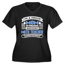 ihatedavidmiller.com T-Shirt