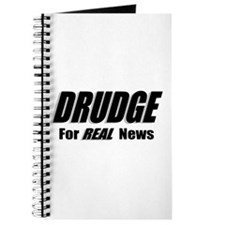 REAL News Journal