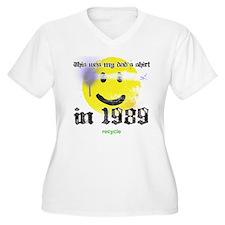 Cool Walmart T-Shirt