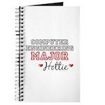 Computer Engineering Major Hottie Journal