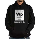 WP Element Hoody