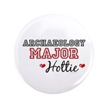 Archaeology Major Hottie 3.5