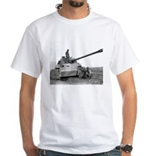 Cute Army vintage Shirt