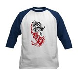Dragonfire II Tee