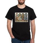 Four Seasons Dark T-Shirt