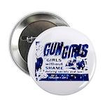 Gun Girls 2.25