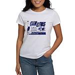 Gun Girls Women's T-Shirt