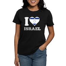 HOLLIESHOBBIES.NET T-Shirt