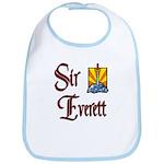 Sir Everett Bib