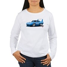 Superbird Petty Nascar T-Shirt