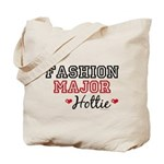 Fashion Major Hottie Tote Bag