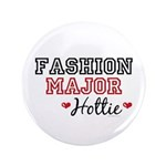 Fashion Major Hottie 3.5