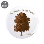 Twilight I'd Rather Be in Forks 3.5