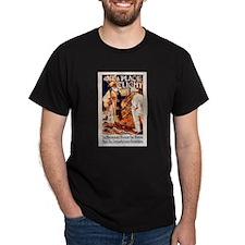 Clichy Carpets T-Shirt