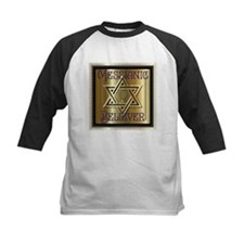 Messianic Believer 2 Tee