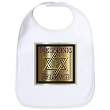 Messianic Believer 2 Bib