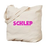 Stargazing Schlep Tote
