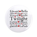 Twilight Hearts Collage 3.5