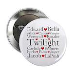 Twilight Hearts Collage 2.25