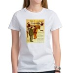l'Escarmouche Women's T-Shirt
