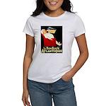 Le Bon Bock Atlantique Women's T-Shirt